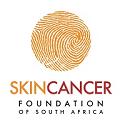 Skin Cancer Foundation partial pro bono site