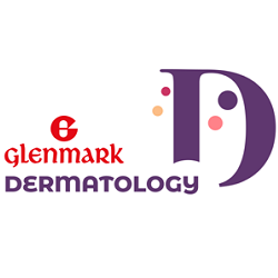 Glenmark Dermatology